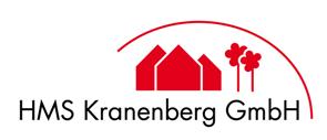HMS Kranenberg GmbH